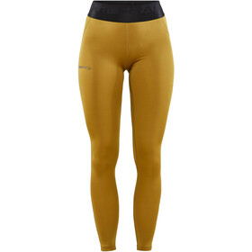 Craft Core Essence Tights Women sencha